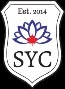Serendib Youth Canada